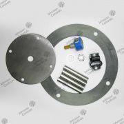 KIT POTENC CAP TDSH/GDSH/TDSB -534D0523G02