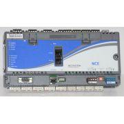 MS-NCE2510-0 - GERENCIADOR/CONTROLADOR REDE