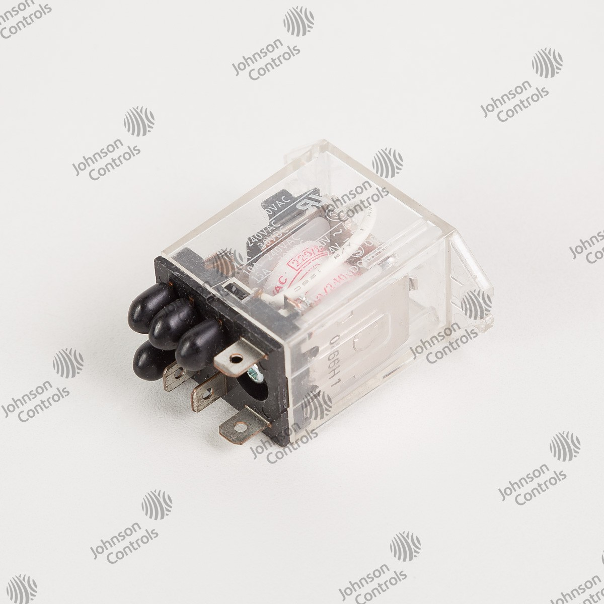 RELE OMRON 1NO 1NC (LY1F)     -024T05053-000