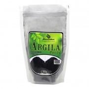 Argila Preta - 300g