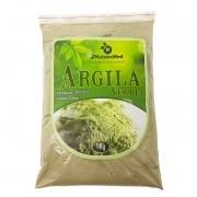 Argila Verde - 1kg