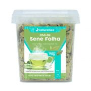 Chá de Sene Folha - 70g