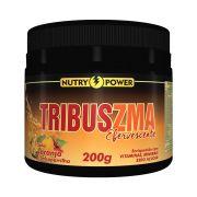 Tribuszma - 200g - Apisnutri