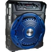 Caixa Amplificada Bluetooth 30W