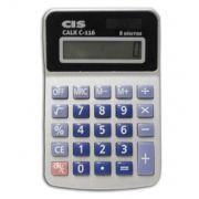 Calculadora de Mesa 8DIG.MOD CALCK C-116