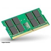 Memoria Note ACER Apple HP DELL Lenovo Kingston KCP424SS8/8 8GB DDR4 2400MHZ CL17 Sodimm 260-PIN 1.2V