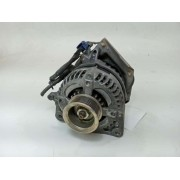 ALTERNADOR HONDA CIVIC 2.0 2014