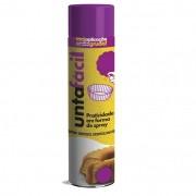 Desmoldante Spray 400ml Untafácil
