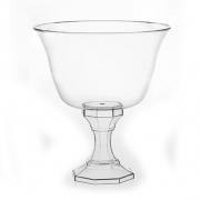 Taça Diamante 1250ml Cristal