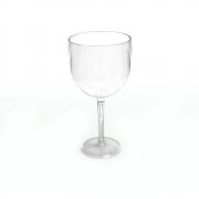 Taça Gin 580ml Cristal Translúcido