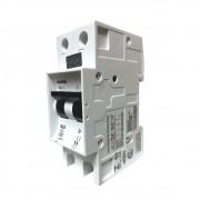 Disj.Siemens Bi.10a