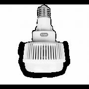 Lamp.Led Tln 190 G-Light 100w E-40 Bivolt