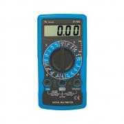 Multimetro Digital Minipa Et-1002