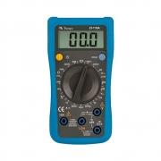 Multimetro Digital Minipa Et-1110a