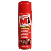 Spray Starrett Micro-Oleo Anticorrosivo M1-215