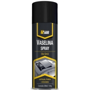 Spray Vaselina 200ml