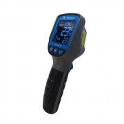 Termometro Infravermelho Minipa Mt-320b