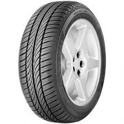 Pneu Aro 13 165/70R13 79T Evertrek General Tire By Continental