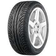 Pneu Aro 16 205/55R16 91W Altimax UHP By Continental