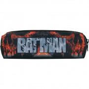 Estojo  Batman - T03 - 9073 - -Artigo Escolar