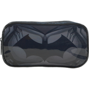 Estojo Duplo The Batman - 7225