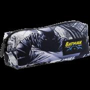 Estojo Simples Batman T4 - 8151 - Artigo Escolar
