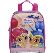 Lancheira Shimmer & Shine Double Trouble - 7364