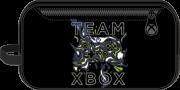 Necessaire X Box B01 - ref. 9918