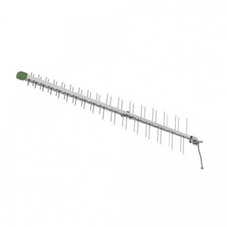 ANTENA SINAL CELULAR FULL BAND 15DBI - PQAG-5015LTE 700 A 26