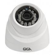 CAMERA GIGA HD 720P 20M DOME - ORION - GS0017
