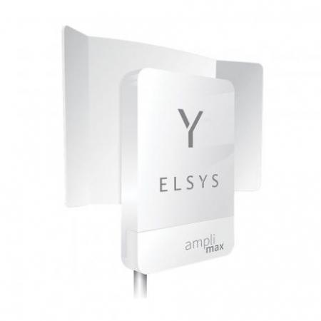 LINK 4G ELSYS - EPRL12 - AMPLIMAX PREMIUM