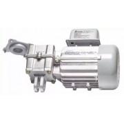 Z-F2000 V4 AR HSC 220V60HZ 4010F - ULTRA FLASH 1/2-20005788