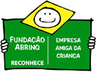 Fundação