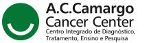 A.C. Camargo Cancer Center