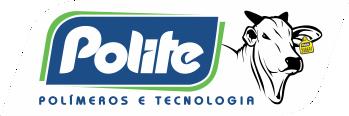 POLITE Polímeros e Tecnologia