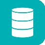 icon-armazenamento