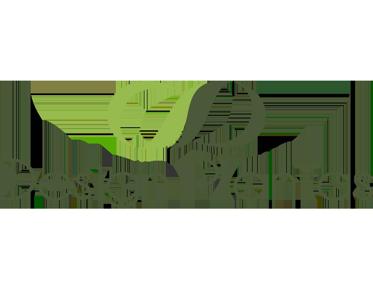 Design Plantas - Multivisi