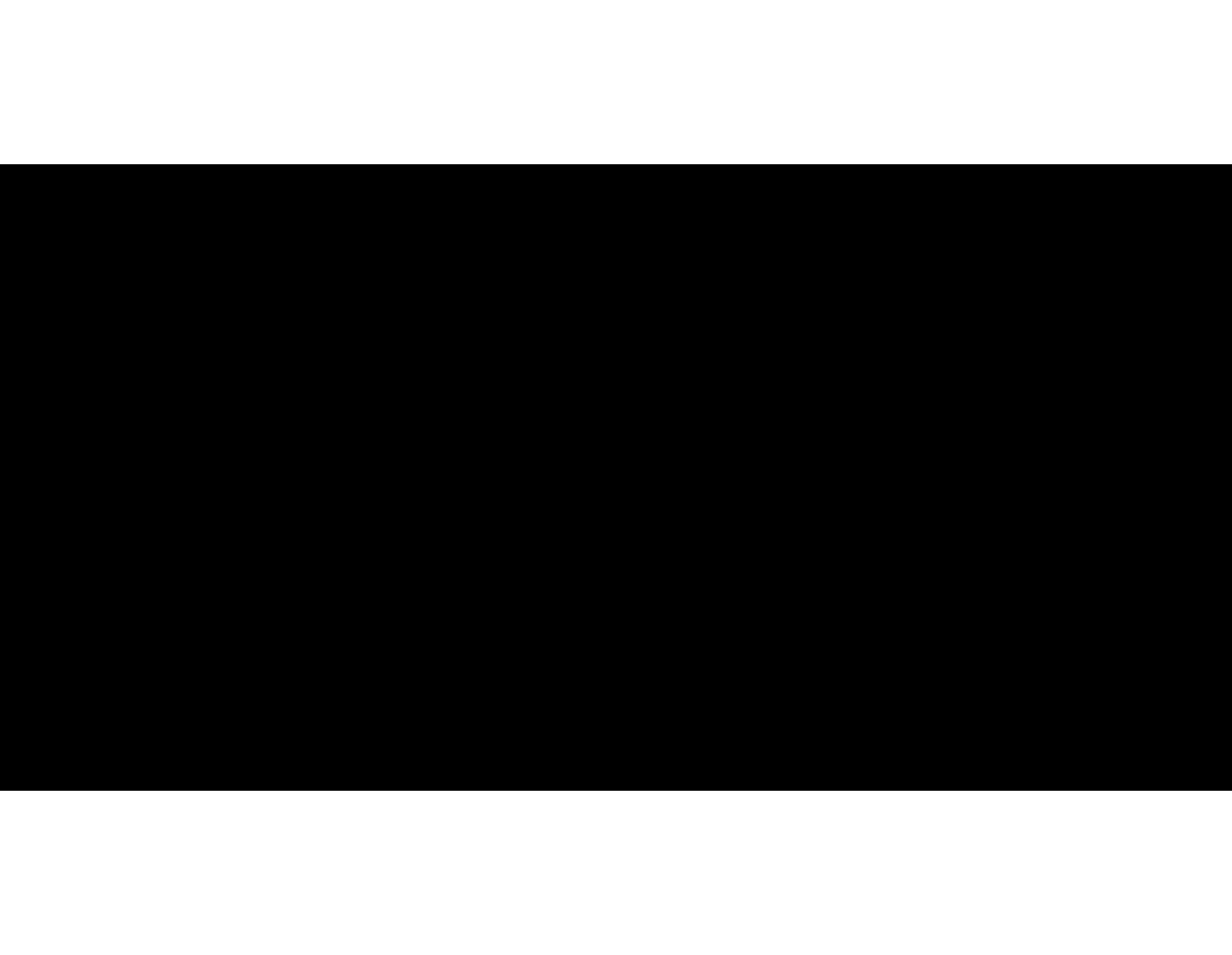 Less Frizz - Multivisi