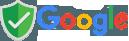 SafeGoogle