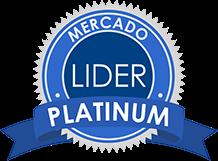 MercadoLivre