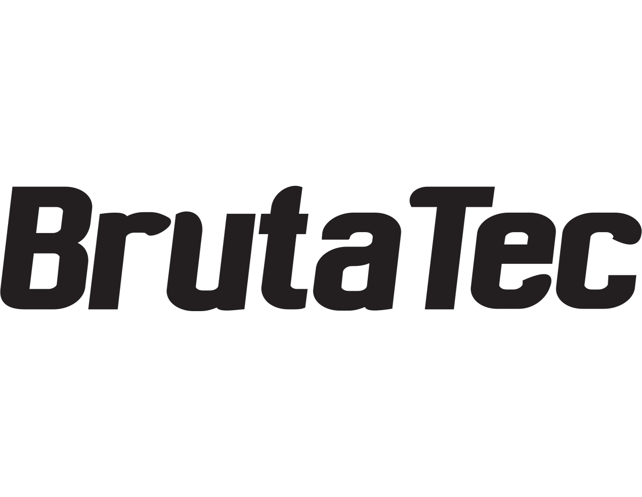 Brutatec - Multivisi