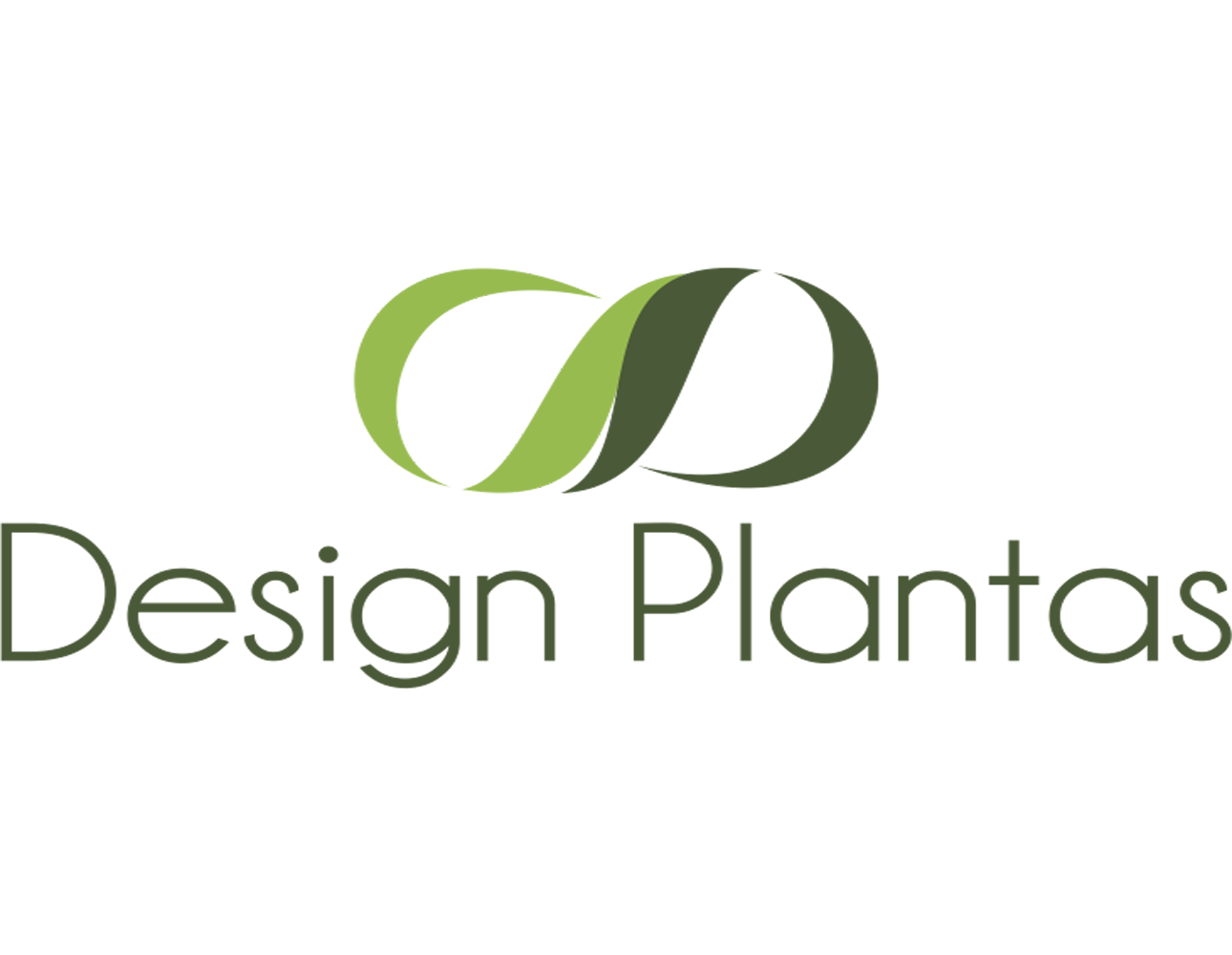 Design Plantas - Multivisi