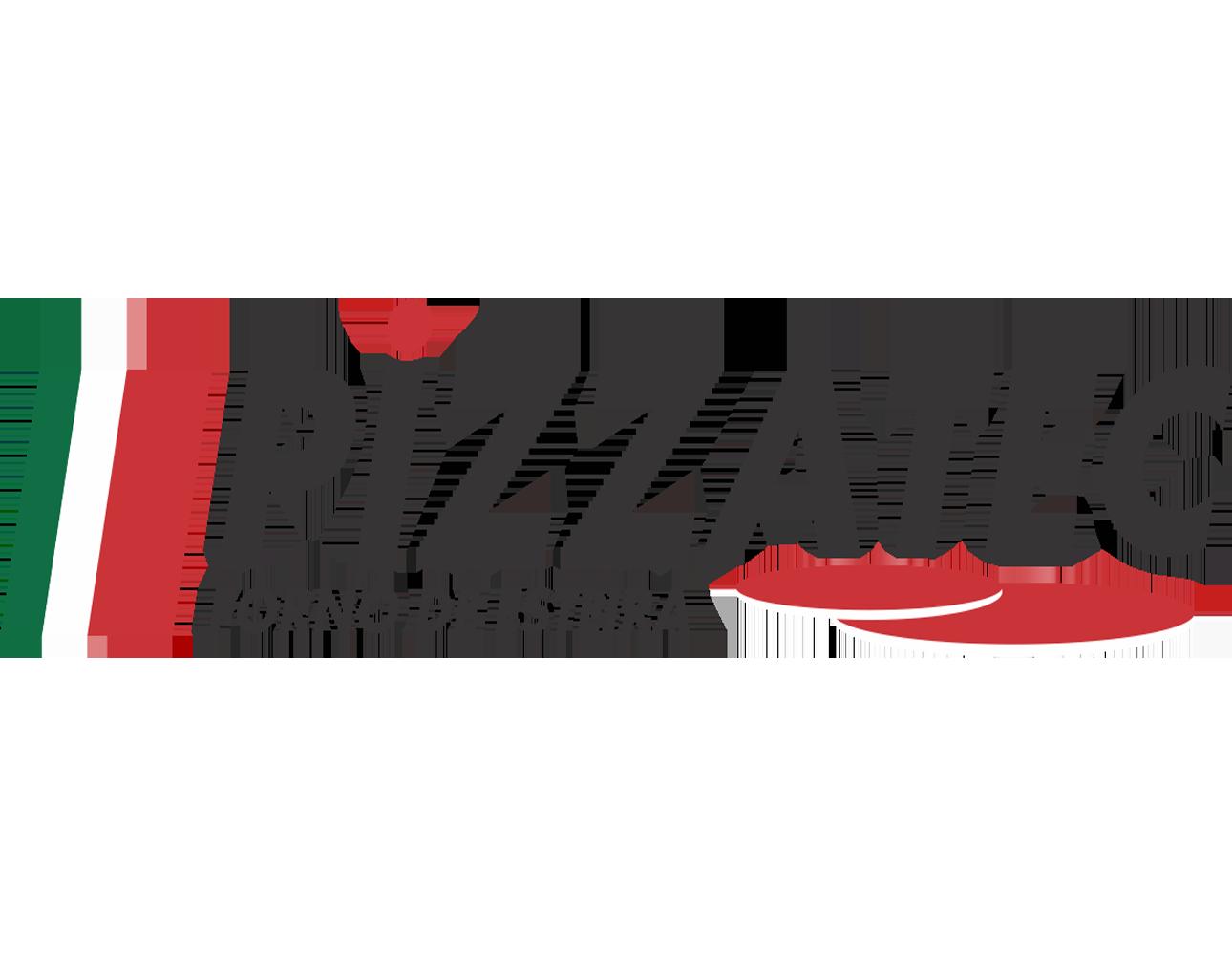 Pizzatec - Multivisi