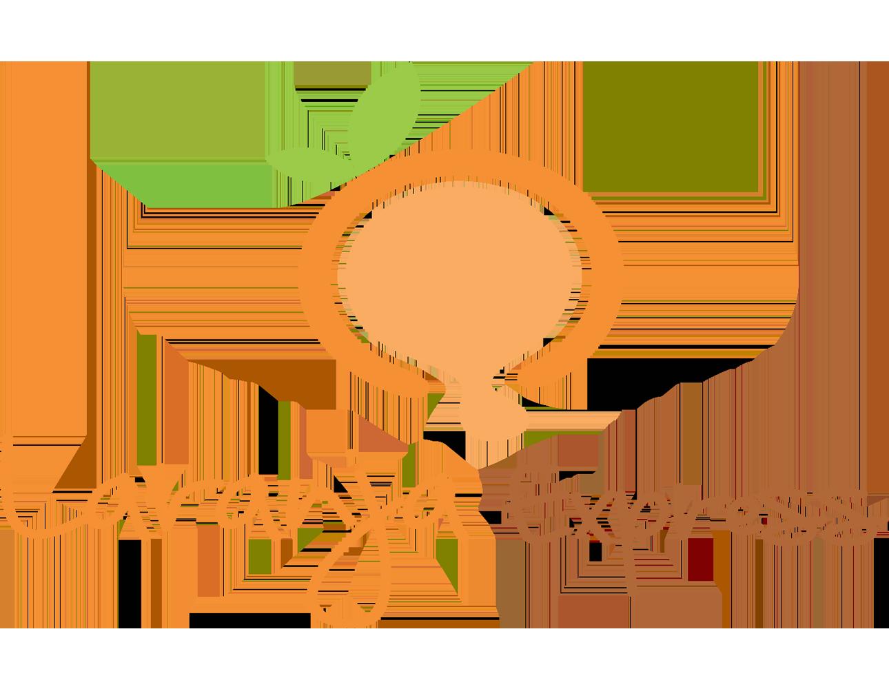 Laranja Express - Multivisi