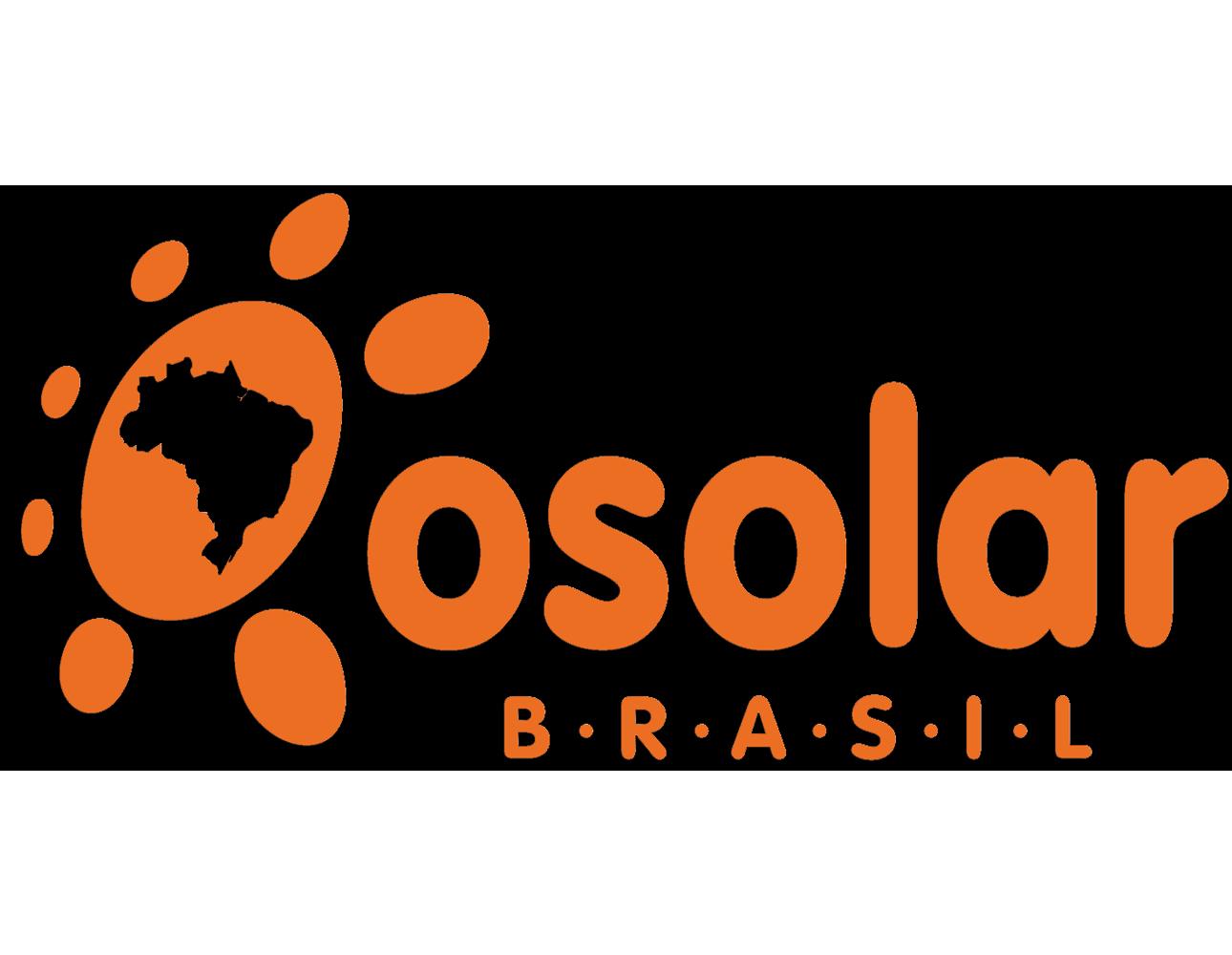Osolar Brasil - Multivisi