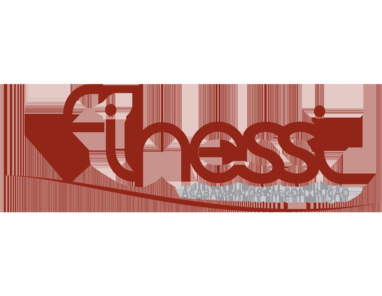 Finessi Acabamentos - Multivisi