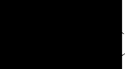 Faciltec - Multivisi