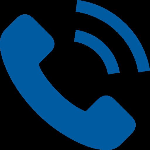 Televendas Multivisi - 4005-9091