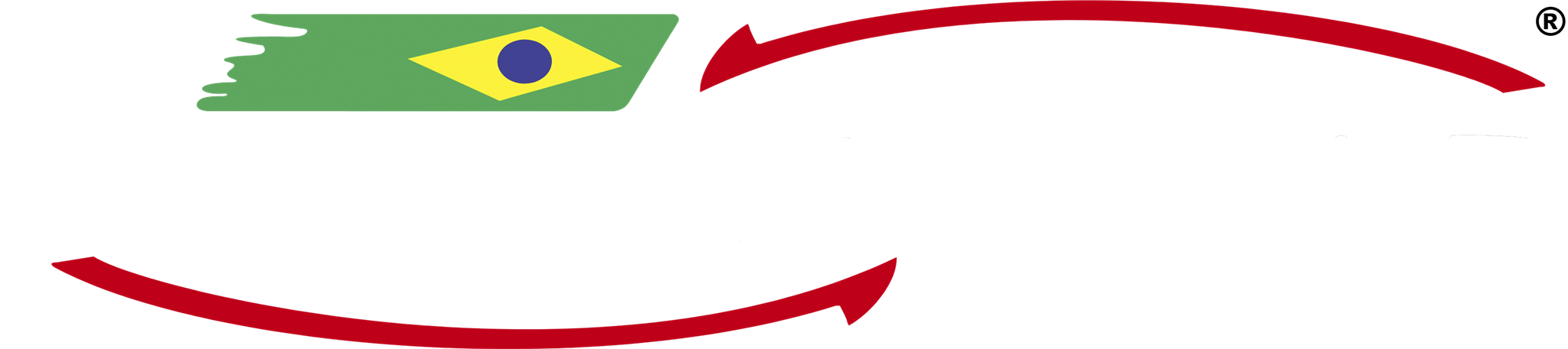 General Car