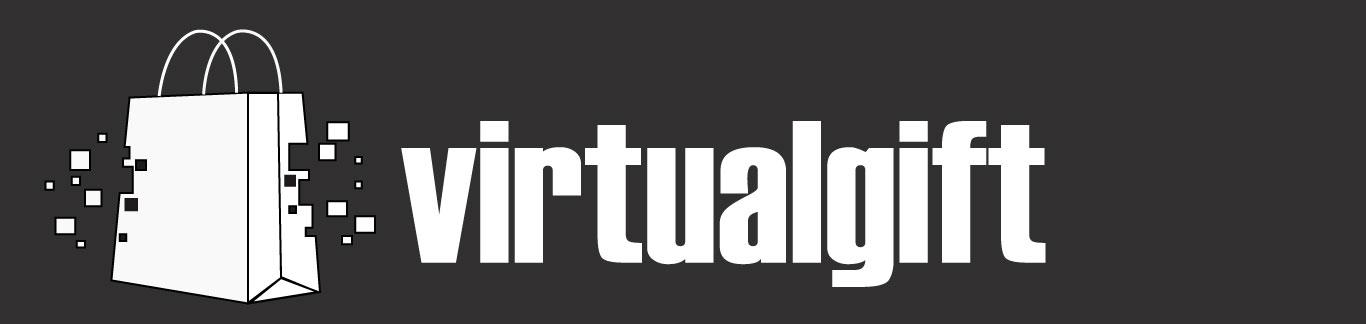 Virtual Gift - Loja Internet